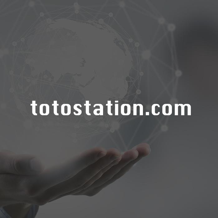토토사이트추천_2